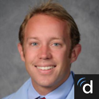 Mark Landmeier, MD, Pulmonology, Fort Collins, CO, UCHealth Poudre Valley Hospital