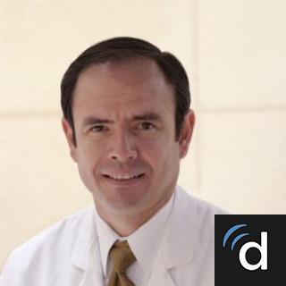 Foundation Surgical Hospital Of El Paso In El Paso Tx Rankings