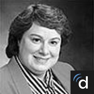 Cheryl Colletti, DO, Family Medicine, Jackson, MI, Henry Ford Allegiance Health