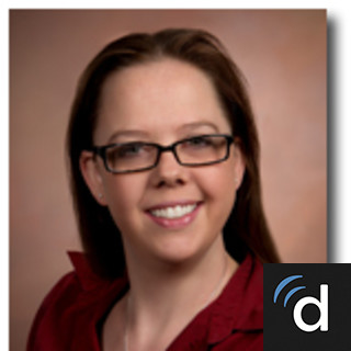 Connie Tschetter, Family Nurse Practitioner, Rapid City, SD, Monument Health Rapid City Hospital