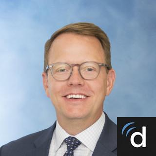Michael Todd, MD, Radiology, Ann Arbor, MI, Ascension Borgess-Lee Hospital