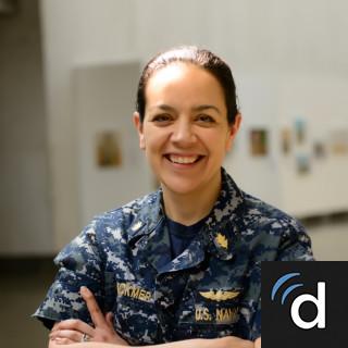 Shannon Blackmer, MD, Preventive Medicine, Newport News, VA