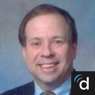 John Pelachyk, MD, Dermatology, Port Huron, MI, McLaren Port Huron