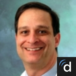 Robert Klaus, MD, Obstetrics & Gynecology, North Olmsted, OH, Cleveland Clinic Fairview Hospital