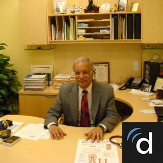 Munir Shikari, MD, Cardiology, Newburgh, NY, Montefiore St. Luke's Cornwall