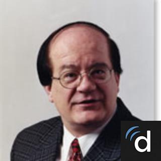 David Dotson, DO, Family Medicine, Flushing, MI, McLaren Flint