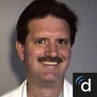 Robert Vanbeek, MD, Anesthesiology, Detroit, MI, Ascension St. John Hospital