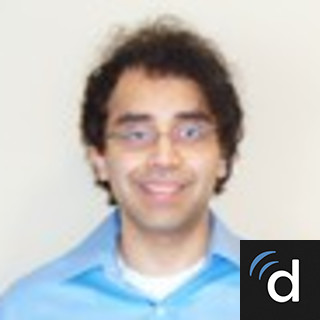 Siddharth Munsif, MD, Internal Medicine, Hammond, IN, Franciscan Health Hammond