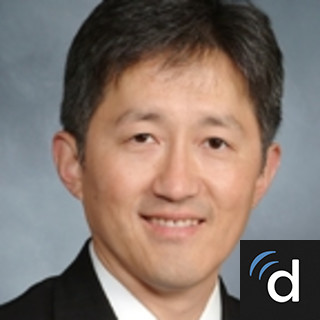 Joseph Chang, MD, Internal Medicine, New York, NY, NewYork-Presbyterian/Weill Cornell