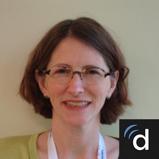 Jennifer Tirnauer, MD, Oncology, Needham, MA
