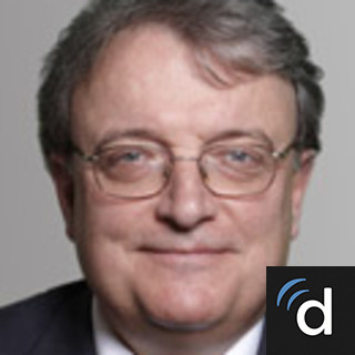 Thomas Mastakouris, MD, Internal Medicine, Astoria, NY, Mount Sinai Hospital of Queens