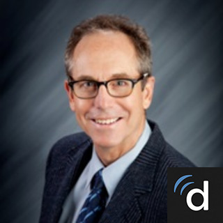 Lewis Zulick, MD, General Surgery, Clifton Springs, NY, Clifton Springs Hospital and Clinic