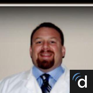 Michael Byrnes, DO, Family Medicine, Tinton Falls, NJ, Veterans Affairs New Jersey Health Care System