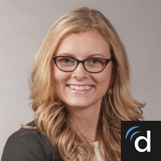 Lyla Masters, Family Nurse Practitioner, Leawood, KS