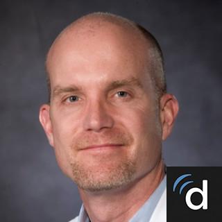 James Wright, MD, Family Medicine, Henrico, VA