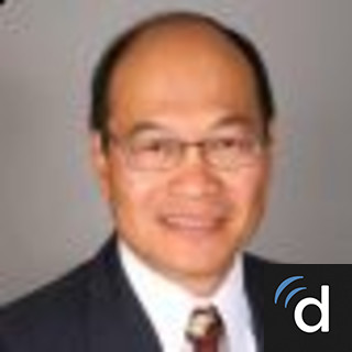 Brad Yuan, MD, Nephrology, Colorado Springs, CO, UCHealth Memorial Hospital