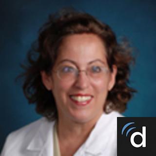 Ann Zumbo, MD, Internal Medicine, Almedia, PA