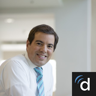 Javier Torres-Roca, MD, Radiation Oncology, Tampa, FL, H. Lee Moffitt Cancer Center and Research Institute