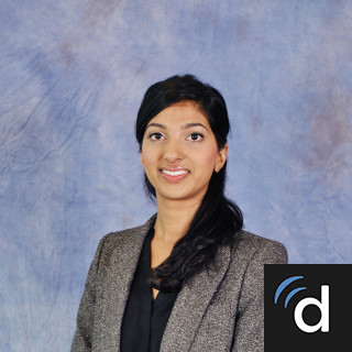 Sara Rahman, MD, Resident Physician, North Haven, CT