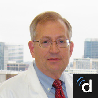 William Bell, MD, Neurology, Greenville, NC, Ohio State University Wexner Medical Center