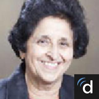 Kanta Nagpaul, MD, Pediatric Cardiology, Melrose, MA, Boston Children's Hospital