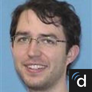 Joshua Wilson, PA, Physician Assistant, Bedford, VA, Centra Bedford Memorial Hospital