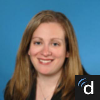 Andrea Eschen, Acute Care Nurse Practitioner, Albuquerque, NM