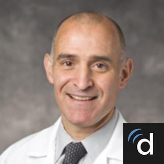 John Letterio, MD, Pediatric Hematology & Oncology, Cleveland, OH, University Hospitals Cleveland Medical Center