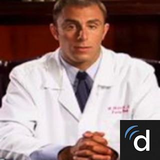 Mark Haltrecht, DO, Family Medicine, Merrick, NY, Long Island Jewish Valley Stream