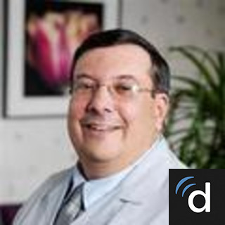 Michael Benson, MD, Obstetrics & Gynecology, Deerfield, IL, Advocate Condell Medical Center