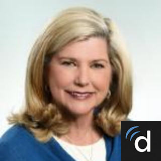 Dr  Shanna Holcomb, Obstetrician-Gynecologist in Greensboro