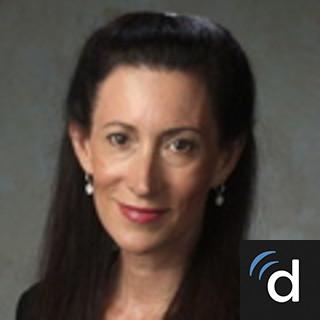 Dr Francine Olds Obstetrician Gynecologist In Virginia Beach Va