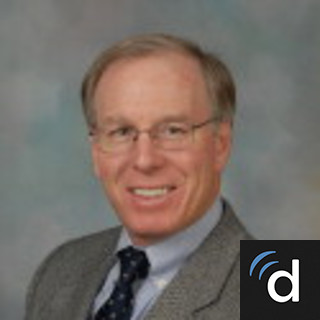 John Cangemi, MD, Gastroenterology, Jacksonville, FL, Mayo Clinic Hospital in Florida
