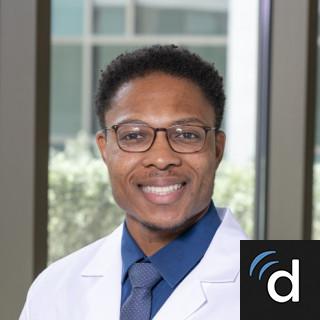 Francis Onyebuchi, MD, Pediatrics, Austin, TX, Dell Children's Medical Center of Central Texas