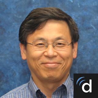 Hoki Min, MD, Internal Medicine, Stockton, CA, Kaiser Permanente Roseville Medical Center