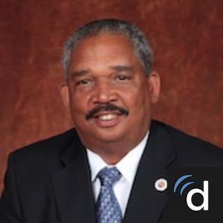 Kenneth Bridges, MD, General Surgery, Jensen Beach, FL, Gulf Coast Regional Medical Center