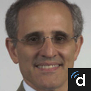 Richard Caplan, MD, General Surgery, Houston, TX, Houston Methodist Hospital