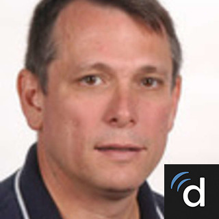 David Bentley, MD, General Surgery, Nashville, TN, Spring View Hospital