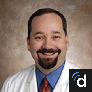 Shawn Newlands, MD, Otolaryngology (ENT), Rochester, NY, Highland Hospital