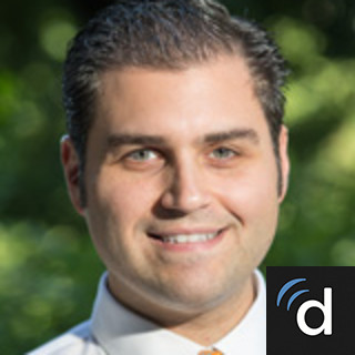 Jordan Werner, MD, Orthopaedic Surgery, New York, NY, NYU Langone Orthopedic Hospital