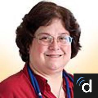 Lee Ann Pixley, MD, Pediatrics, Auburn, IN, DeKalb Health
