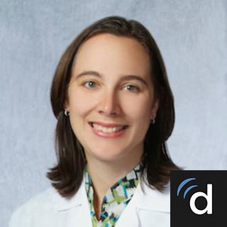 Amie Miklavcic, MD, Obstetrics & Gynecology, East Brunswick, NJ, Robert Wood Johnson University Hospital