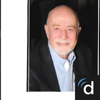 Gary Stone, MD, Nephrology, Palm Desert, CA, Eisenhower Health