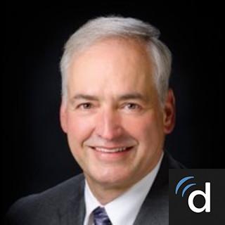 David Rhodes Sr., MD, Family Medicine, Alexandria, LA, Rapides Regional Medical Center