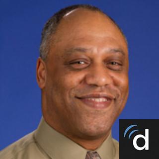Kenneth Greene, MD, Internal Medicine, San Jose, CA, Kaiser Permanente Santa Clara Medical Center