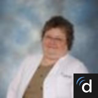 Patricia Szabo, MD, Family Medicine, Drexel Hill, PA, Mercy Catholic Medical Center - Mercy Fitzgerald Campus