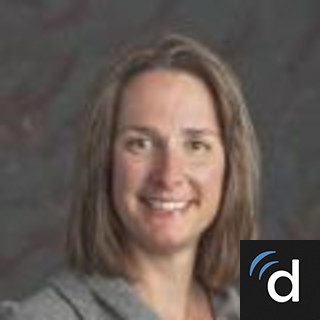 Dr  Erika Cottrell, Physiatrist in Mooresville, IN | US News