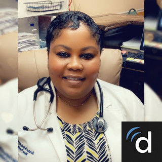 Sarahva DeLoretta, Family Nurse Practitioner, Greenacres, FL