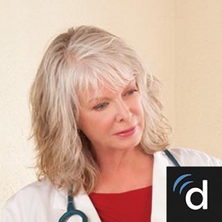 Lesa Fraker, MD, Emergency Medicine, Santa Fe, NM, Holy Cross Hospital