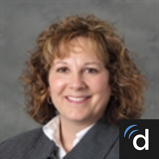 Stacy O'Dowd, MD, Family Medicine, Livonia, MI, Ascension St. John Hospital
